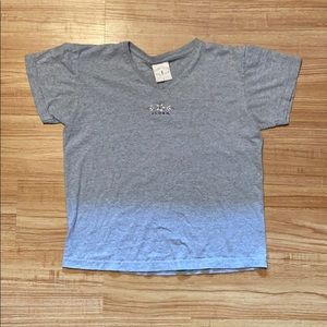 Women's Camp David UCCON Shirt
